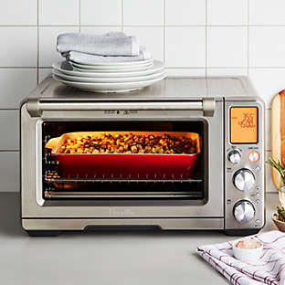 Toasters & Ovens
