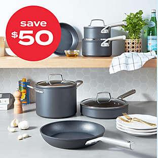 Ninja® Foodi™ cookware