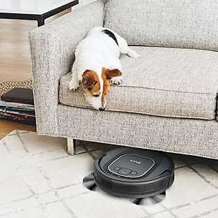 pet vacuums