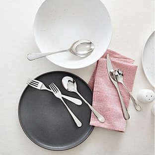 divine dinnerware