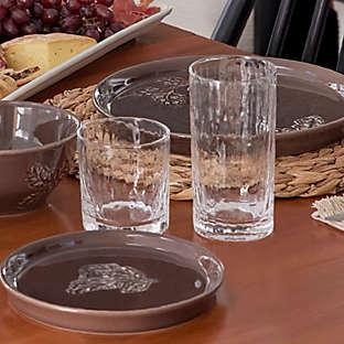 delightful drinkware