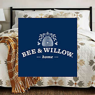 Bee & Willow Home
