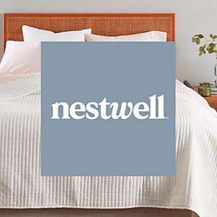 Nestwell