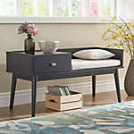 storage benches ottomans cubes pouf bed bath beyond 13518 | us 5fl3living 20room 20 2d 20ottomans 20 20benches 5fc02 2 5f1 5fcontemporary 20modern content wid 150 hei 150