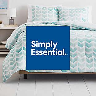 Simply Essential™