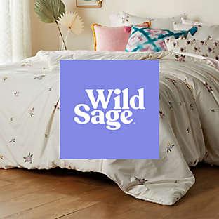 Wild Sage™