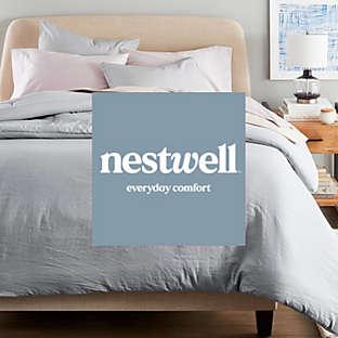 Nestwell™