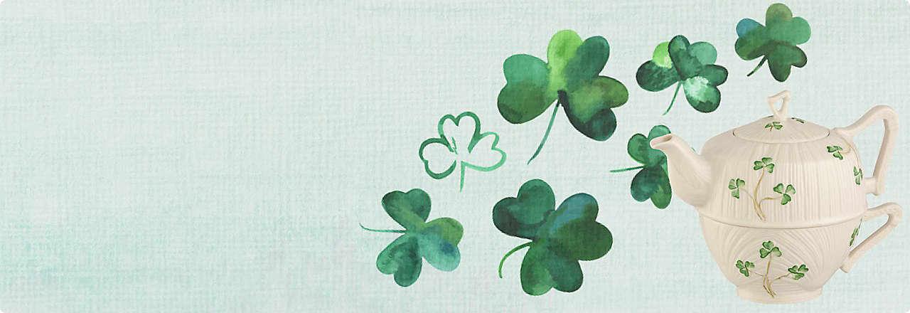 Shop St.Patrick's Day
