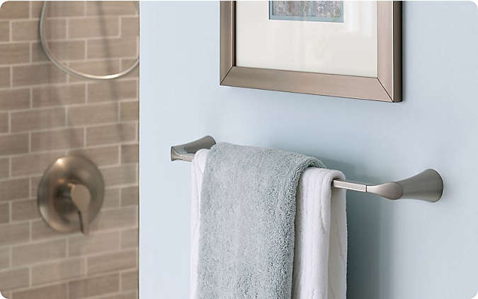 Bathroom Supplies Store | Bath & Shower Accessories | Bed