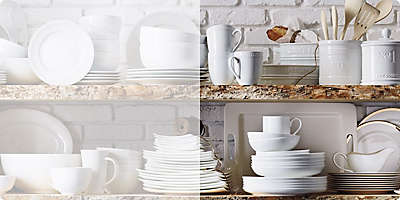 Shop All Dinnerware
