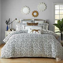 Wamsutta® Estero 3-Piece Comforter Set