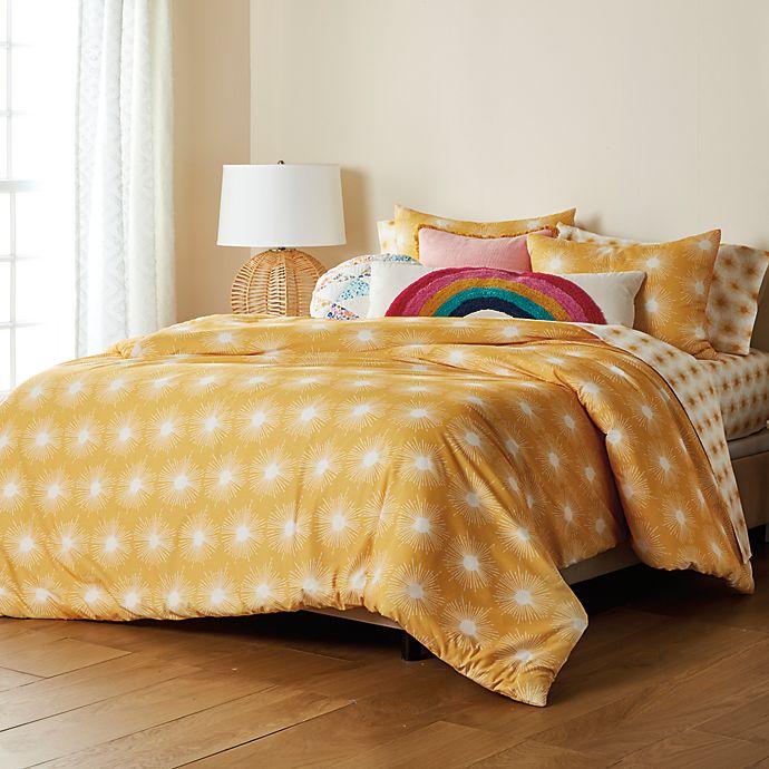 Alternate image 1 for Wild Sage™ Sofia 3-Piece Comforter Set