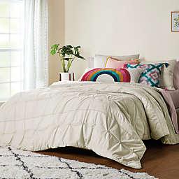 Wild Sage™ Emma 2-Piece Twin/Twin XL Comforter Set