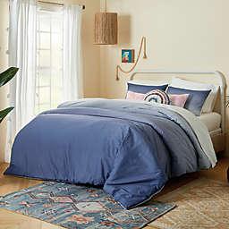 Wild Sage™ Jenna Ombré 3-Piece Comforter Set