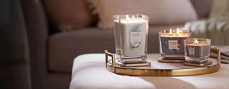 Yankee Candle Bed Bath Amp Beyond