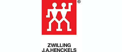 Zwilling J.A. Henckles