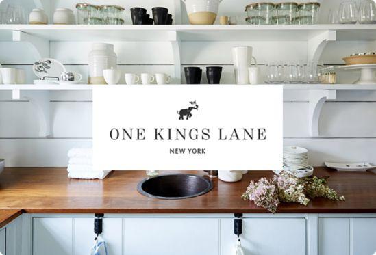 Palette by One Kings Lane | Bed Bath & Beyond