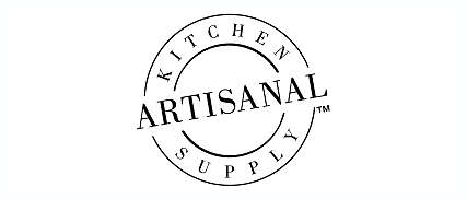 shop artisanal