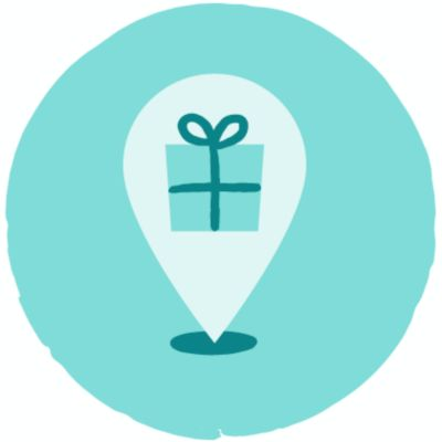 gift tracking