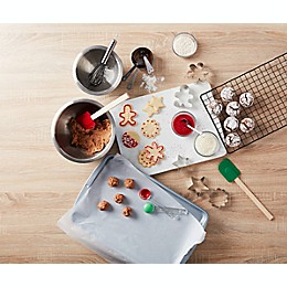 Baking Must-Haves Collection