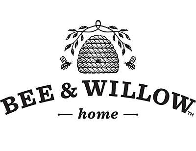 shop bee & willow