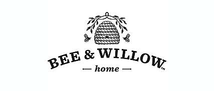 Bee & Willow