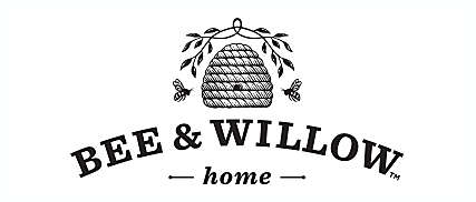 shop bee and willow