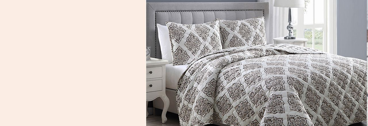 Home Decorating Bed Bath Beyond