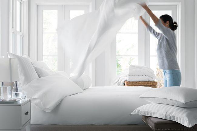 buying guide: sheets