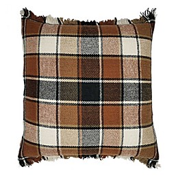 Bee & Willow Home™ Fringe Throw Pillow Collection
