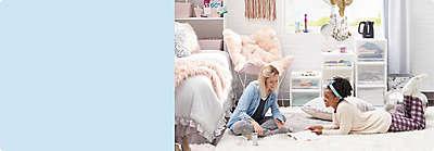 College Checklist Bed Bath Beyond