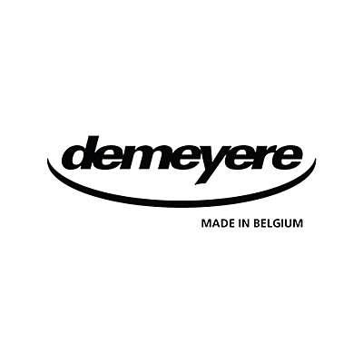 shop demeyere