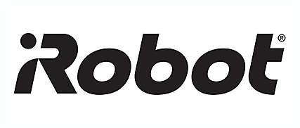 f99f15bcb03cfb Shop Conair · Shop iRobot ...