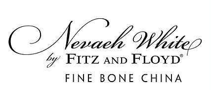 shop nevaeh white