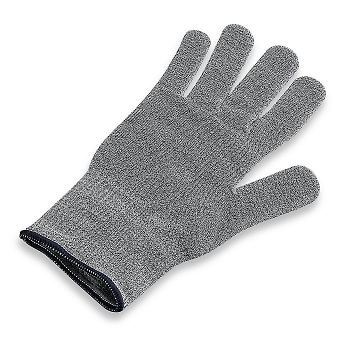Alternate image 1 for Microplane® Cut Safe Glove