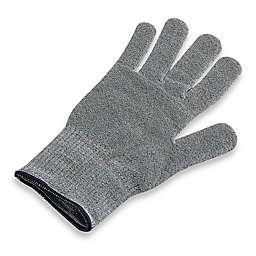 Microplane® Cut Safe Glove