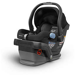 MESA® Infant Car Seat by UPPAbaby® in Jake