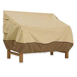 Classic Accessories® Veranda Bench Cover