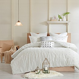 Urban Habitat Brooklyn 7-Piece Comforter Set