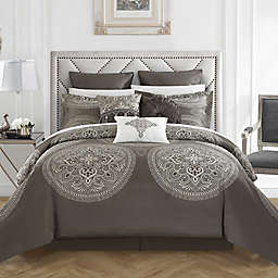 Chic Home Lira 13-Piece Comforter Set