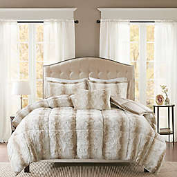 Madison Park Zuri Comforter