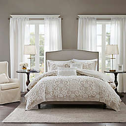 Harbor House™ Suzanna Duvet Cover Set