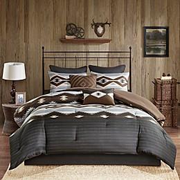 Woolrich® Bitter Creek Comforter Set