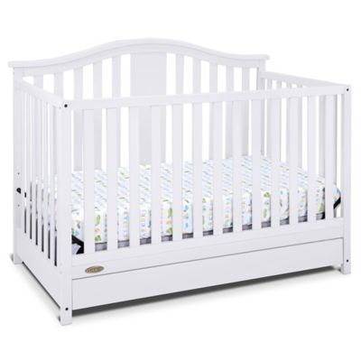 Bunk Bed With Crib Underneath Bed Bath Beyond