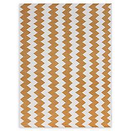 Amer Rugs Zara Flat-Weave Rug