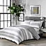 Part of the City Scene® Ziggy Bedding Collection
