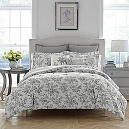 Laura Ashley® Annalise Bedding Collection