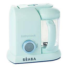 BEABA® Babycook Baby Food Maker