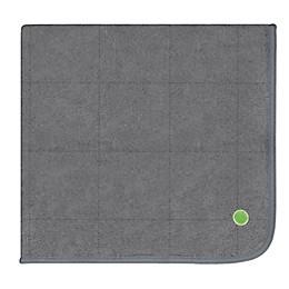 PeapodMats Waterproof Bedwetting/Incontinence Mat