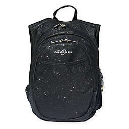 Obersee Preschool Backpack with Insulated Snack Cooler
